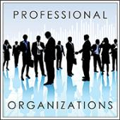 Service and Professional Organizations