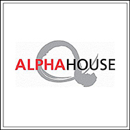 Calgary Alpha House Society