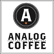 Analog Coffee, Beltline Coffee, Coffee Calgary