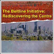 beltline initiative