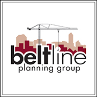 beltline planning group