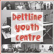 beltline youth centre