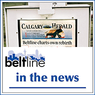 Beltline in the News