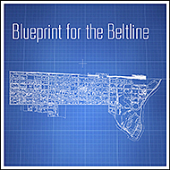 blueprint for the beltline