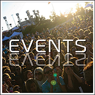 Events Beltline