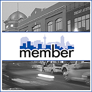 Business Memberships