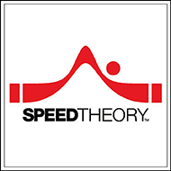 Speed Theory, Beltline Bikes, YYC Bike