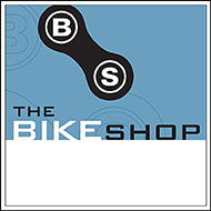 The Bike Shop, Bikes Beltline, Bike YYC