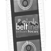 urban focus film series
