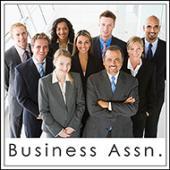 Business Association