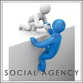 Social Agencies