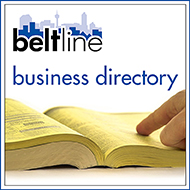 Business Directory Beltline