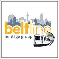 Victoria Park, Connaught, Urban Calgary, Calgary urban, East Victoria, Victoria
