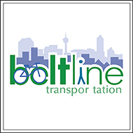 Beltline Transportation Walking Car2Go