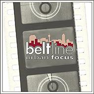 urban focus film series
