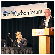 Beltline Urban Forum