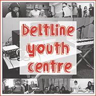 beltline youth centre