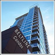 Beltline Condo Directory