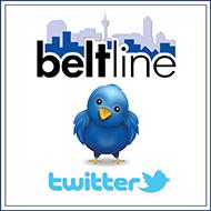 Beltline Twitter