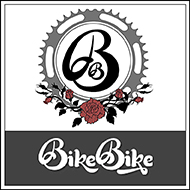 Bikes Beltline, Calgary Bike, YYC Bike