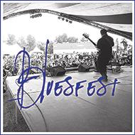 beltline bluesfest blues festival