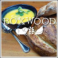 Boxwood Rotisserie Cafe, Cafe Beltline