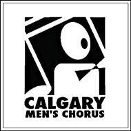 Calgary men's chorus