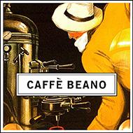 Caffè Beano Calgary