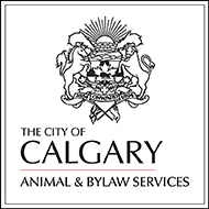 City of Calgary Bylaw Services
