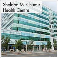 Chumir Health Centre