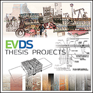 thesis projects beltline