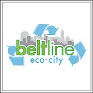 Beltline Eco-city, Calgary Eco
