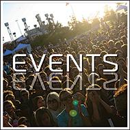 Events Beltline