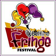 beltline fringe festival