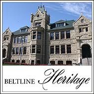 Calgary Collegiate Institute