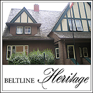 nellie mcClung house
