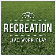 Recreation Beltline