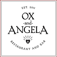 Ox and Angela, Beltline Restaurants