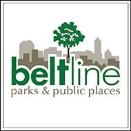 parks & public places