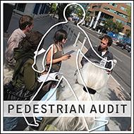 Beltline Pedestrian Audit