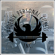 Phoenix Personal Fitness