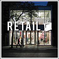 Retail Beltline, Calgary Retail