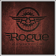 Rogue Clothier & Cyclery Co.