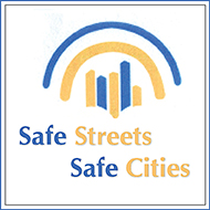 Safe Streets - Safe Cities