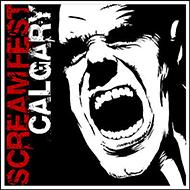 Screamfest Calgary