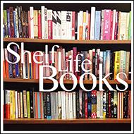Shelf Life Books, Bookstores Beltline, Calgary Bookstore