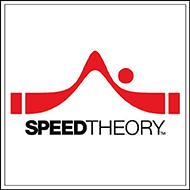 Speed Theory, Beltline Bikes, YYC Bike