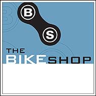 The Bike Shop, Bikes Beltline, Bike YYC
