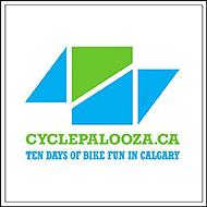 cyclepalooza