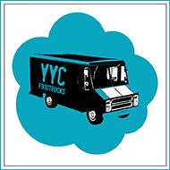 food truck yyc